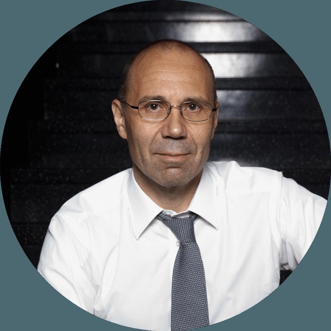 Andres Viisemann - InvesteerimisFestival 2021