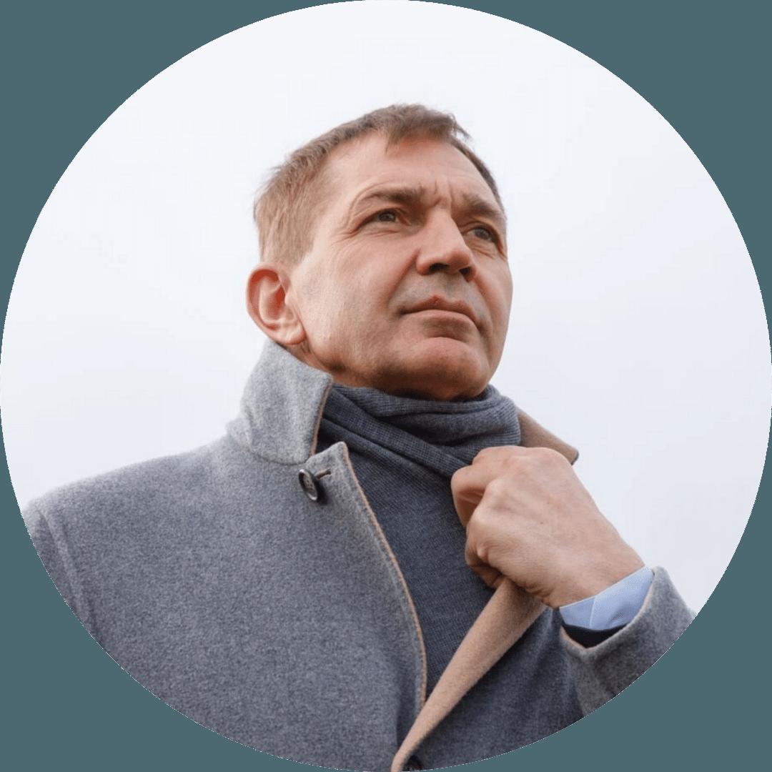 Urmas Sõõrumaa - InvesteerimisFestival 2021