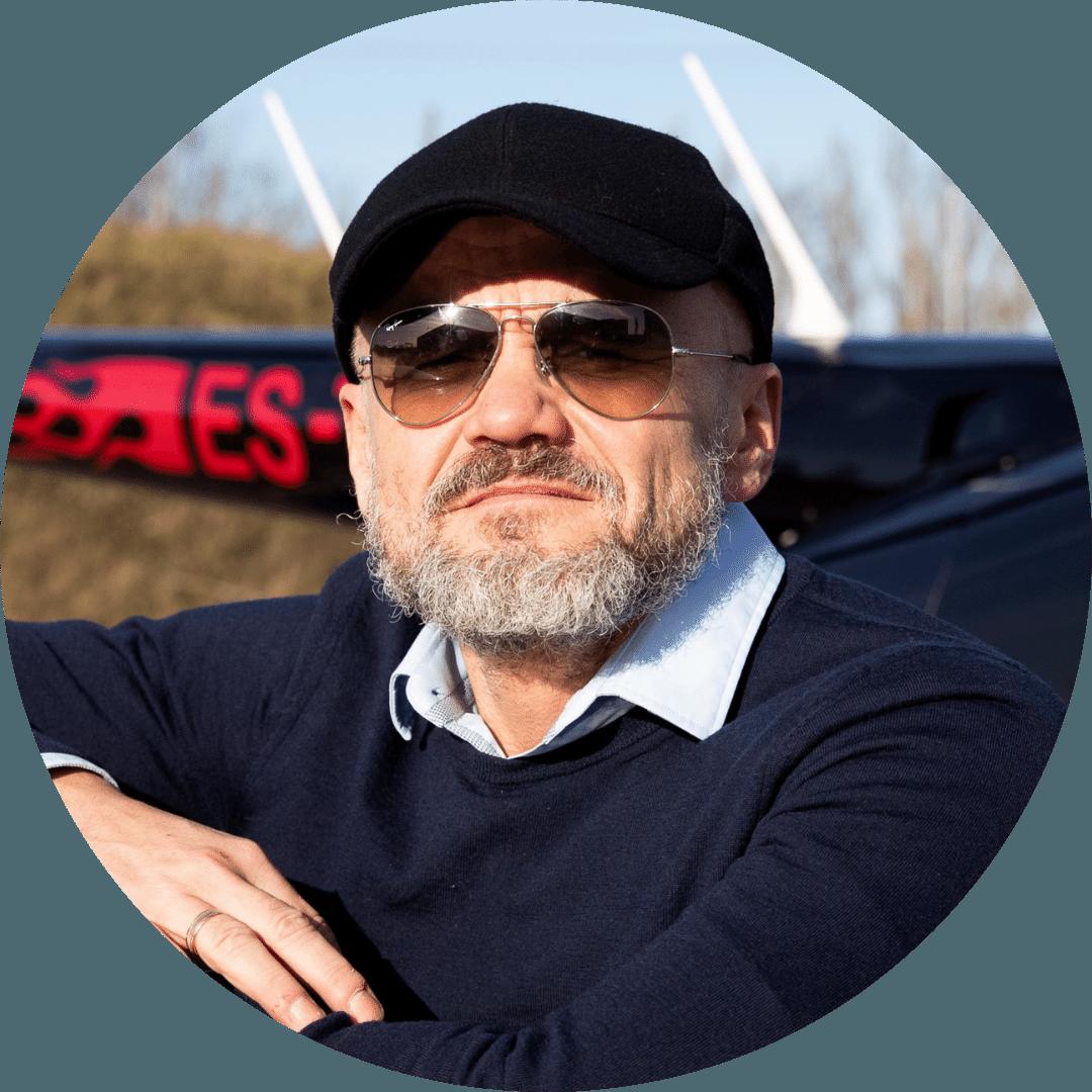Raivo Hein - InvesteerimisFestival 2021